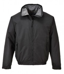 Portwest Moray Bomber Jacket image