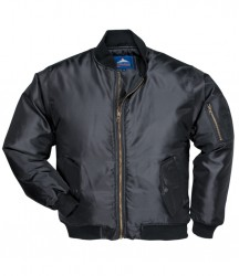 Portwest Pilot Jacket image