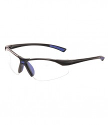 Portwest Bold Pro Spectacles image