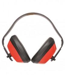 Portwest Classic Ear Protectors image