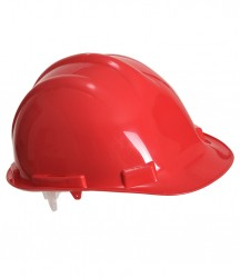 Portwest Endurance Safety Hard Hat image