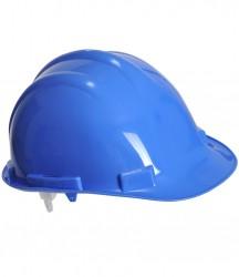 Image 2 of Portwest Endurance Safety Hard Hat