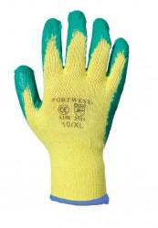 Portwest Fortis Grip Gloves image