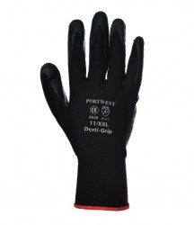 Portwest Dexti-Grip Gloves image