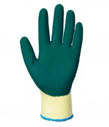Portwest Grip Gloves image