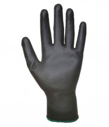 Portwest PU Palm Gloves image
