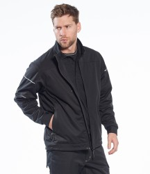 Portwest PW3 Flex Shell Jacket image