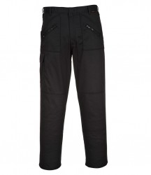 Portwest Action Trousers image
