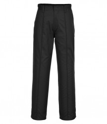 Portwest Preston Trousers image