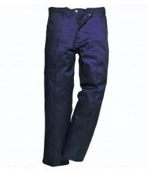 Image 2 of Portwest Preston Trousers