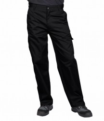 Portwest Combat Trousers image