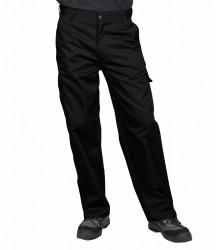 Portwest Combat Trousers image