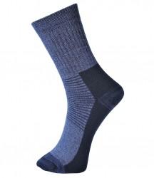 Portwest Thermal Socks image