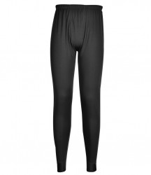 Portwest Thermal Base Layer Leggings image
