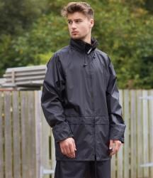 Portwest Classic Rain Jacket image