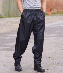 Portwest Classic Rain Trousers image