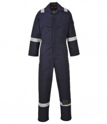 Portwest Bizflame™ Anti-Static Coverall image