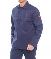 Portwest Bizweld™ Flame Resistant Jacket image