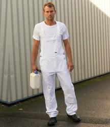 Portwest Bolton Painters Bib N Brace image