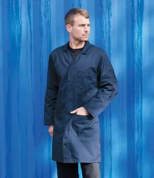 Portwest Standard Coat image