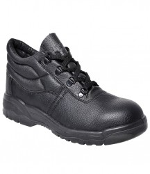 Portwest Steelite™ S1P Protector Boots image