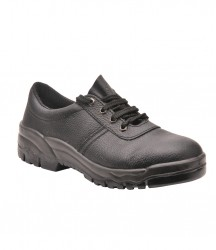 Portwest Steelite™ S1P Protector Shoes image