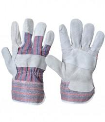 Portwest Canadian Rigger Gloves image