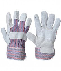 Portwest Canadian Rigger Gloves image