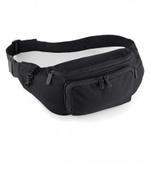 Quadra Belt Bag image