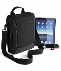 Quadra Executive iPad®/Tablet Case image