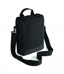 Quadra Executive iPad®/Tablet Case image