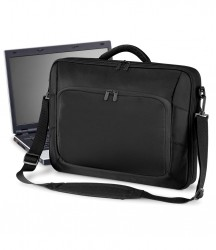 Quadra Portfolio Laptop Case image
