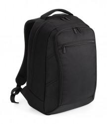 Quadra Executive Digital Backpack image