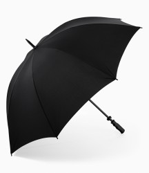 Quadra Pro Golf Umbrella image