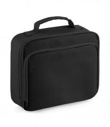 Quadra Lunch Cooler Bag image