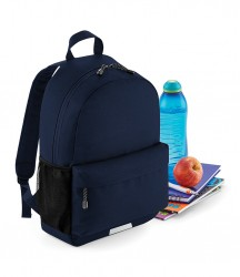 Quadra Academy Backpack image