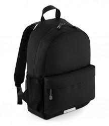 Quadra Academy Backpack image