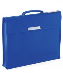 Quadra Academy Book Bag image