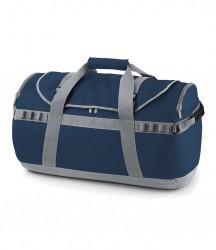 Quadra Pro Cargo Bag image