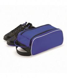 Quadra Teamwear Shoe Bag image