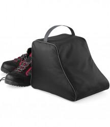Quadra Hiking Boot Bag image