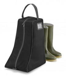 Quadra Boot Bag image