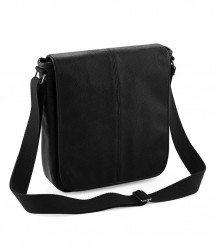 Quadra NuHide™ City Bag image