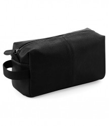 Quadra NuHide® Wash Bag image