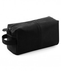 Quadra NuHide™ Washbag image