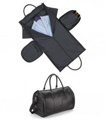 Quadra NuHide™ Garment Weekender image