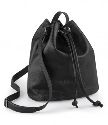 Quadra NuHide™ Bucket Bag image