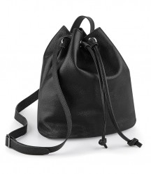 Quadra NuHide™ Bucket Bag image