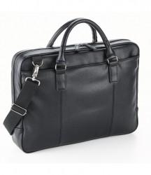 Quadra NuHide® Slimline Laptop Briefcase image