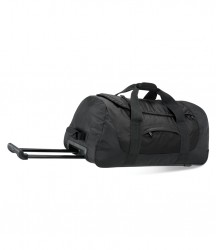Quadra Vessel™ Team Wheelie Bag image